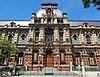 Palacio de Aguas Corrientes, Buenos Aires 10.jpg
