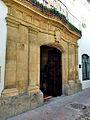 Palacio del Marqués de Vega Armijo - Córdoba.jpg