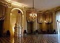 Palais Rohan-Salle du Synode (1).jpg