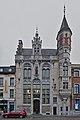Palais de Justice, Binche (DSCF7795-DSCF7797).jpg