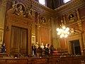 Palais de Rohan 9.jpg