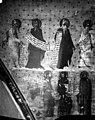 Palais des Papes - Peinture murale - Avignon - Médiathèque de l'architecture et du patrimoine - APMH00005819.jpg