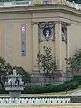 Palau d'Alfons XIII P1120561.JPG