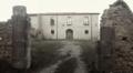 Palazzo Baronale.png