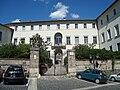 Palazzo Cenci Bolognetti.JPG