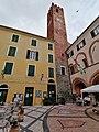 Palazzo del Comune - Noli.jpg