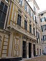Palazzo spinola, facciata 01.JPG