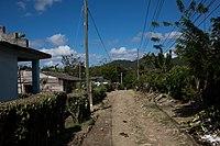 Palenque CF9A4031.jpg