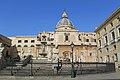 Palermo - panoramio (84).jpg