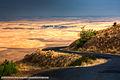 Palouse hills - 9814 5 6.jpg