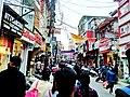 Paltan Bazar Dehradun 01.jpg