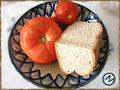 Pan-tomate.jpg
