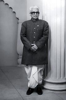 Ram Kishore Shukla Indian politician
