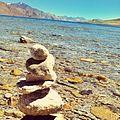 Pangong Lake or Tso Pangong, Ladakh.jpg