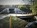 Pankebrücke für Fußgänger und unter Autobahn BAB11(2).jpg