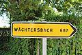 Panneau Wächtersbach Vonnas 3.jpg