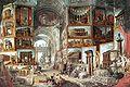 Pannini, Giovanni Paolo - Roma Antica - 1754-1757.jpg