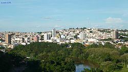 Panorâmica do Centro de TC.JPG