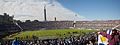 Panorama Estadio Centenario 120602-1-jikatu.jpg