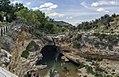 Panorama Salto de Usero 02 (cropped).jpg