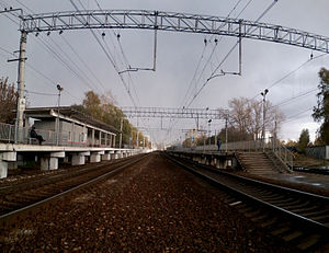 Panorama of Solokovskaya station.jpg