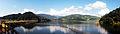 Panoramic view Begnas Lake.jpg