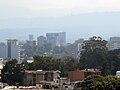 Panoramica 004.JPG
