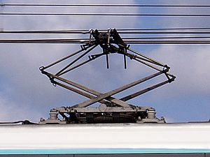 https://upload.wikimedia.org/wikipedia/commons/thumb/4/41/Pantograph-PT-4823A-M.jpg/300px-Pantograph-PT-4823A-M.jpg