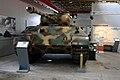 Panzermuseum Munster 2010 0176.JPG
