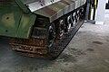 Panzermuseum Munster 2010 0367.JPG
