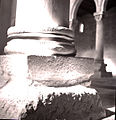 Paolo Monti - Serie fotografica (Aquileia, 1949) - BEIC 6364224.jpg