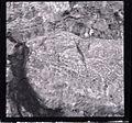 Paolo Monti - Serie fotografica - BEIC 6337152.jpg