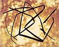 Paolo Monti - Serie fotografica - BEIC 6341343.jpg