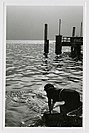 Paolo Monti - Serie fotografica - BEIC 6343207.jpg