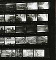 Paolo Monti - Servizio fotografico (Firenze, 1975) - BEIC 6359915.jpg