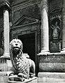 Paolo Monti - Servizio fotografico (Reggio nell'Emilia, 1976) - BEIC 6339064.jpg