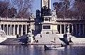 Paolo Monti - Servizio fotografico - BEIC 6333094.jpg