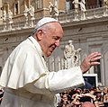 Papa Francisco 05 2018 323.jpg