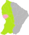 Papaichton (Guyane) dans son Arrondissement.png