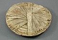 Papyrus Lid from Tutankhamun's Embalming Cache MET VS09.184.252C.jpeg