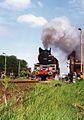 Parade of steam locomotives in Wolsztyn (1994) Ol49 81.jpg