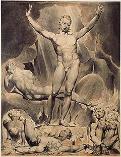 lire la datation pour les démons en ligne gratuit
