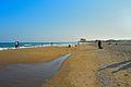 Paradise beach in pondicherry.jpg