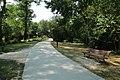 Parc Heller à Antony le 12 août 2015 - 017.jpg