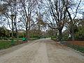 Parc Monceau @ Paris (23816550635).jpg