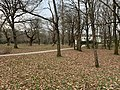 Parc de la Bégraisière en janvier 2020 (2).jpg