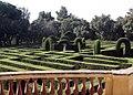 Parc del Laberint d'Horta Barcelona 1.jpg