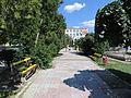 Parcul Vladimir Florea3.jpg