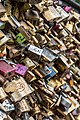 Paris, Pont des Arts -- 2014 -- 1422.jpg