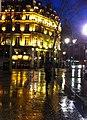 Paris, hotel du louvre - panoramio.jpg